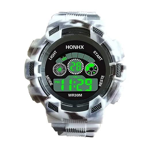 Hot Selling Women Watch Business Big Dial Clock Quartz Wrist Watch Sport Military Pu Leather Band Wrist Watch Relogio Feminino Watches