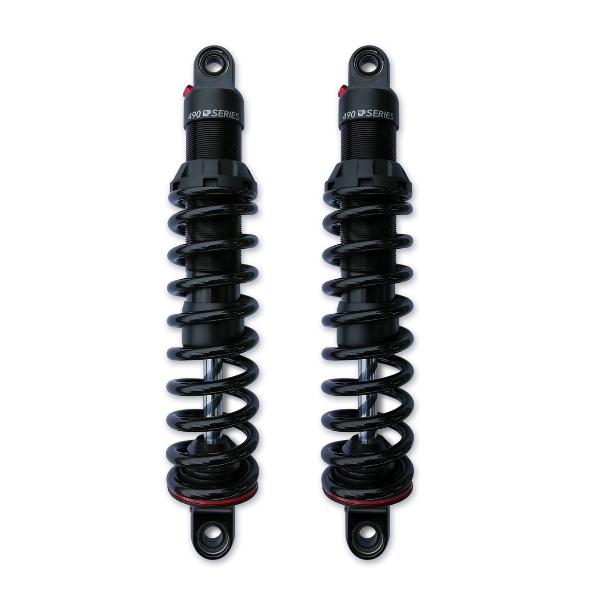 Progressive Suspension 490 Sport Series Shocks