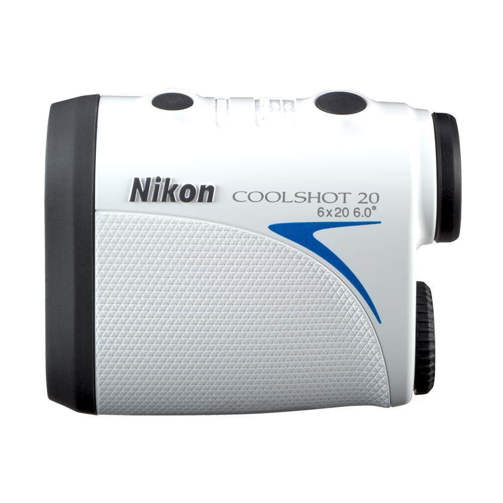 Nikon COOLSHOT 20 (Renewed)