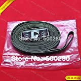 CQ869-67072 Q6652-60118 CQ111-67003 Belt and tensioner assembly 60 inch for HP Designjet Z6100 Z6200 L25500 L26500 original new