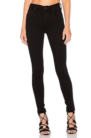 Slim fit jeans damen hoher bund – Super Jeans in dieser Saison