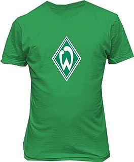8711d1e11 SV Werder Bremen Soccer Germany Deutschland. SV Werder Bremen Soccer  Germany Deutschland.  11.44 · Umbro Werder Bremen Away Jersey 2018 2019