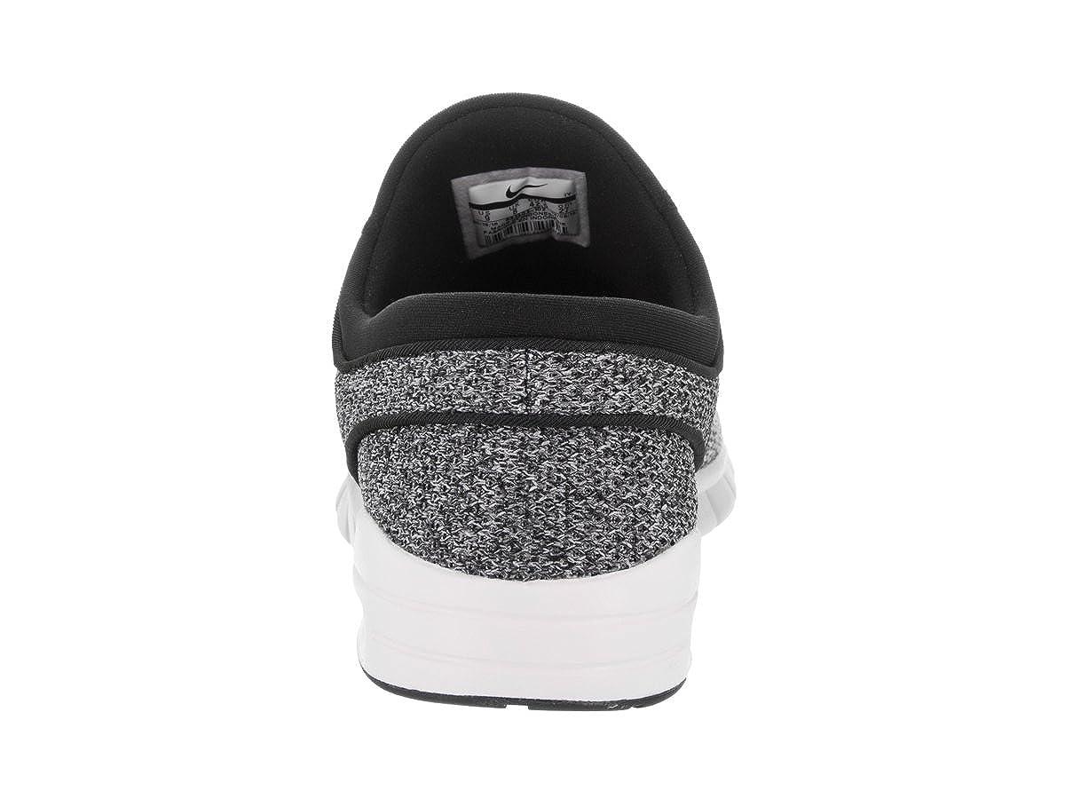 Nike Stefan Janoski Max, Max, Max, Scarpe da Skateboard Uomo, NULL, NULL | Forte calore e resistenza all'abrasione  | Scolaro/Ragazze Scarpa  f62b3a