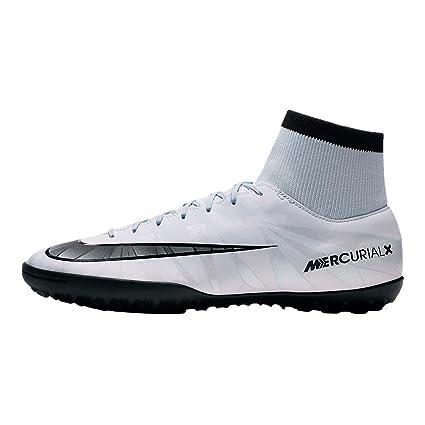 Nike - Zapatillas para Hombre, Unisex Adulto, B7183*40, Mehrfarbig (Indigo
