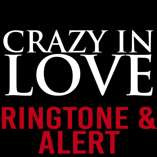 Themes Of The 70s (Crazy In Love Ringtone &)