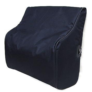 Accordion Case - Bolsa de transporte de melodeón para ...