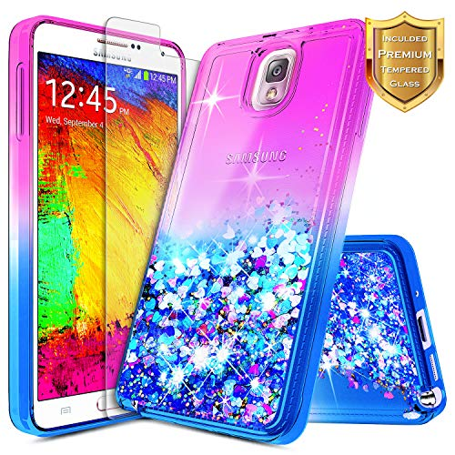 samsung note 3 water proof case - 3