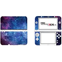 SKINOWN™ Cover Decals Skin Sticker for Nintendo New
