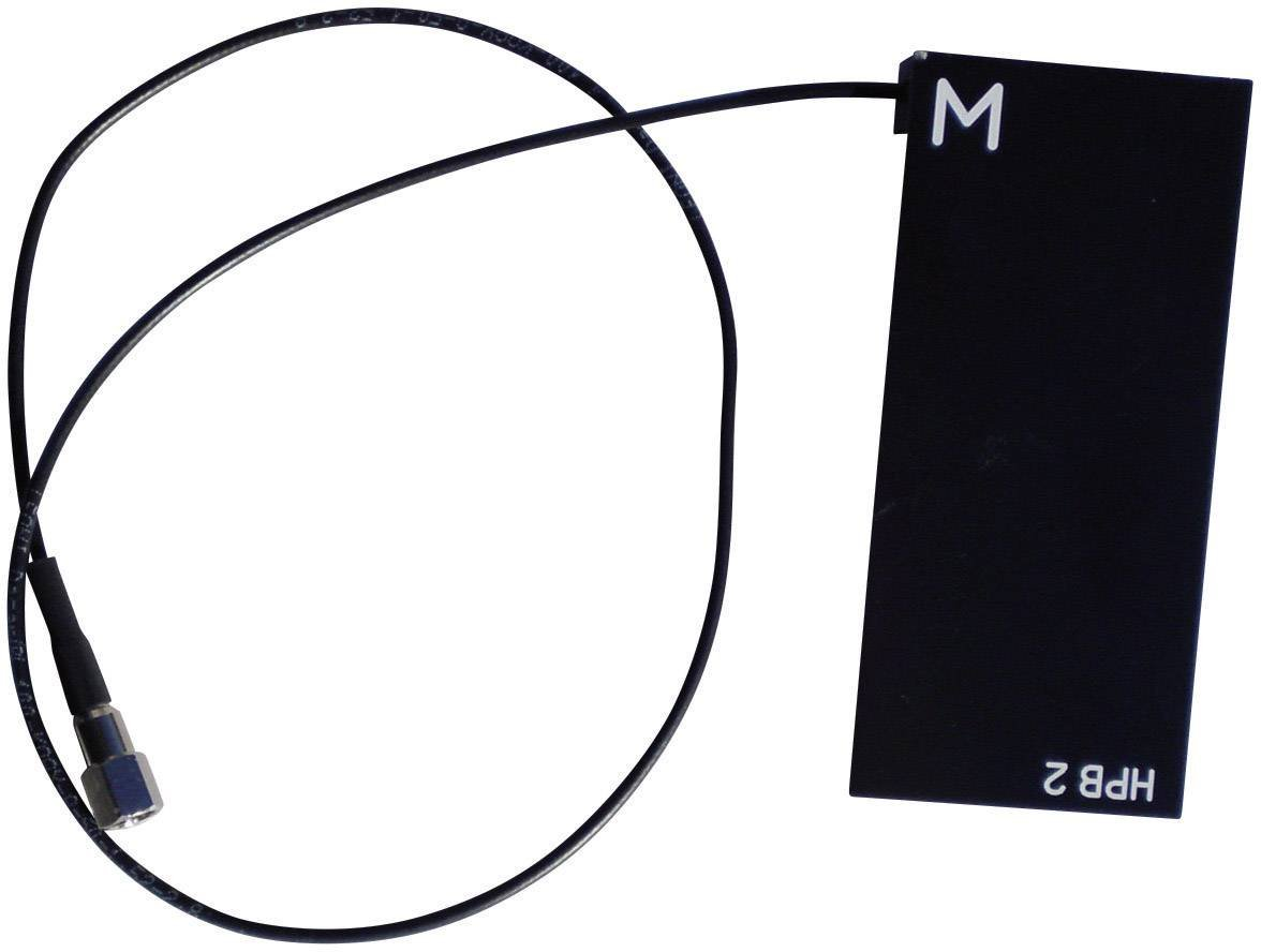 Wittenberg Antennen Handy Power-Box 2 MOBIL MOBIL MOBIL 6be376