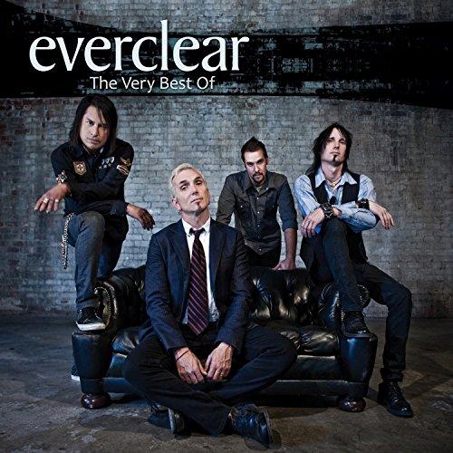 Everclear - Teen Spirit CD Two - Zortam Music