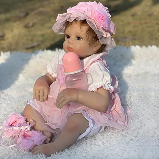 RETYLY 3 In 1 Kindersitz R/ückspiegel Auto Baby Kind Kinder R/ückspiegel Umgekehrte Sitze Spiegel Mit Clip Und Saugnapf