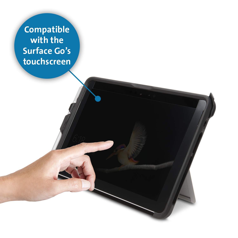 Kensington FP10 Surface Go Privacy Screen (K55900WW) by Kensington (Image #5)