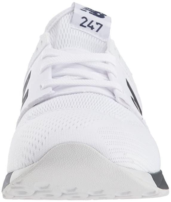 New Unisex Kinder Balance Kl247c2g Sneaker