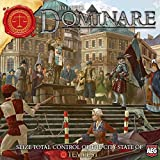 Alderac Entertainment Group Dominare Board Games