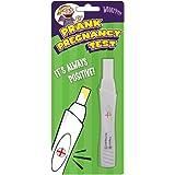 BigMouth Inc Fake Pregnancy Test