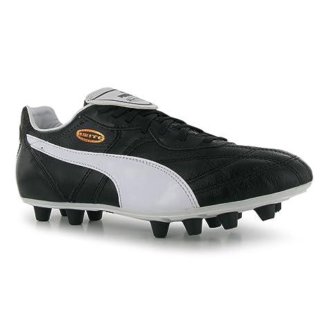Puma esito Classic FG Firm Ground scarpe da calcio tacchetti