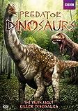 Predator Dinosaurs (2009/ TV)