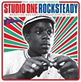 vignette de 'Studio One rocksteady (The Eternals)'