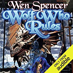 Wolf Who Rules