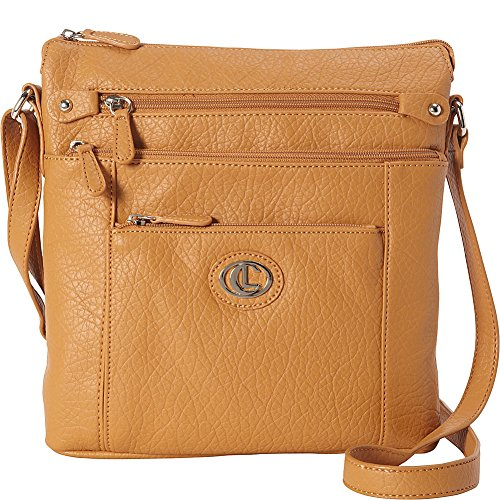 aurielle-carryland-contempo-n-s-crossbody-tan