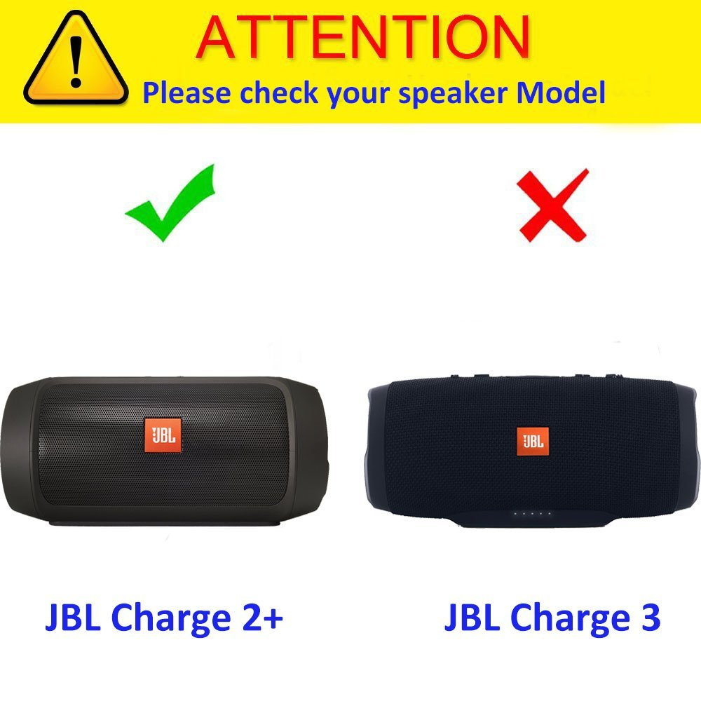 Jbl charge 2 plus red long dresses