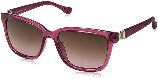 Calvin Klein Sonnenbrille (CK3190S 318 54) 3elkRZY