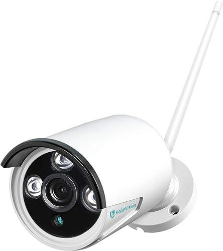 HeimVision CA01 Security Camera