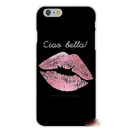 Amazon.com: Kiss - Carcasa para Huawei P Smart Mate Y6 Pro ...