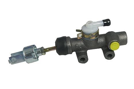 Brakes LPR 2289 Bomba de Embrague