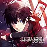 RUNLIMIT -CASE1 片桐連-