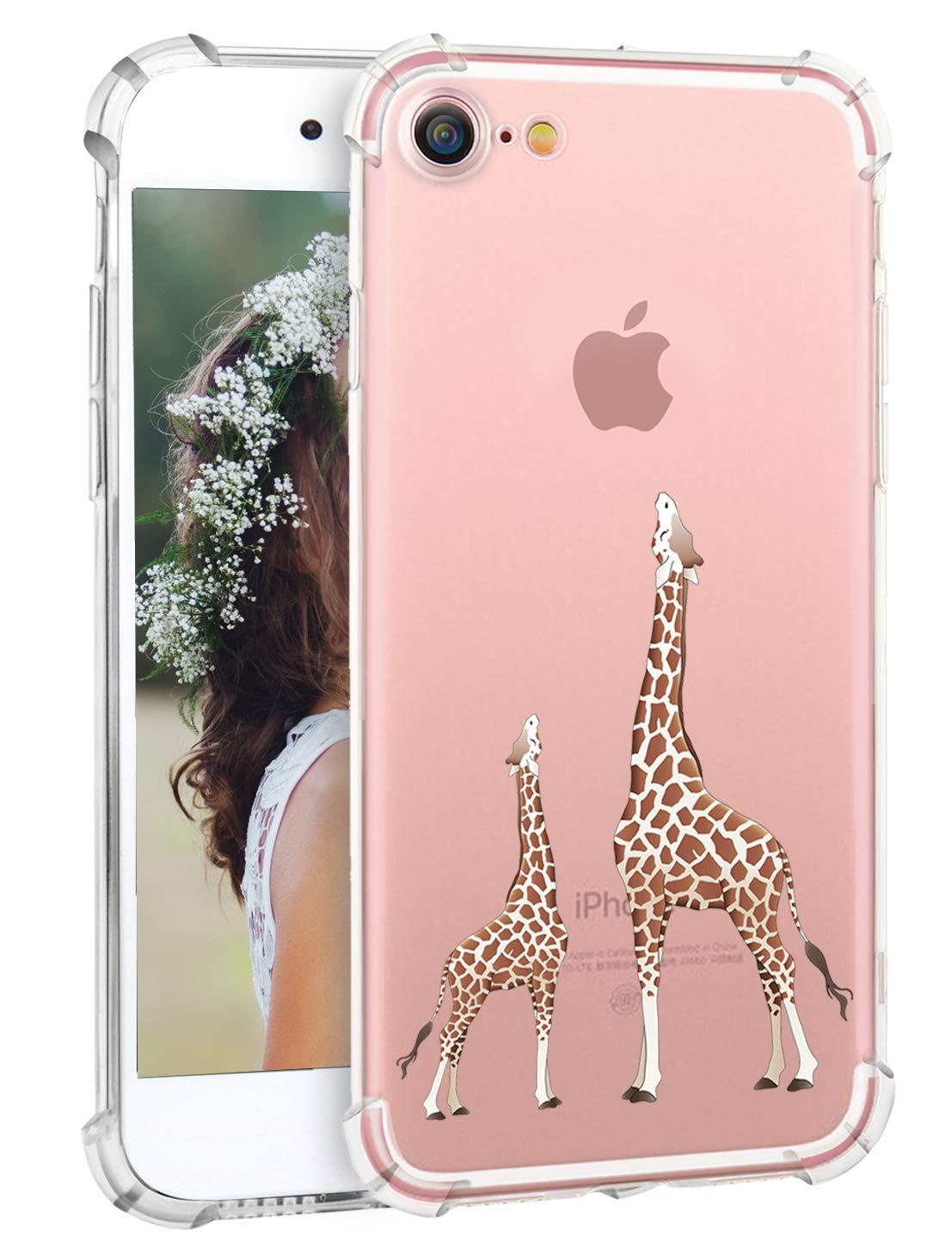 iphone 8 case sl