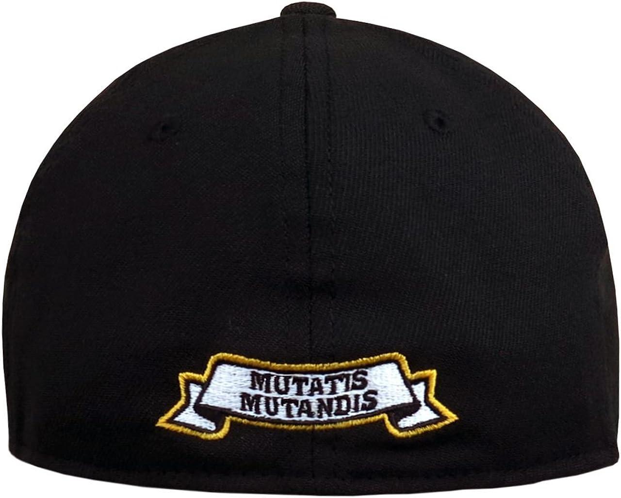 neu Era X-Männer Xavier Institute 59Fifty Hat