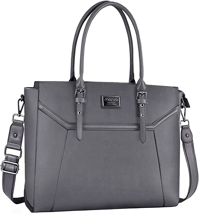 Top 7 Briefcase For Women 18 Inch Laptop