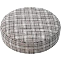 Amazon Best Sellers Best Stool Slipcovers