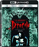 Bram Stoker's Dracula - 4K UHD [Blu-ray] (Bilingual)
