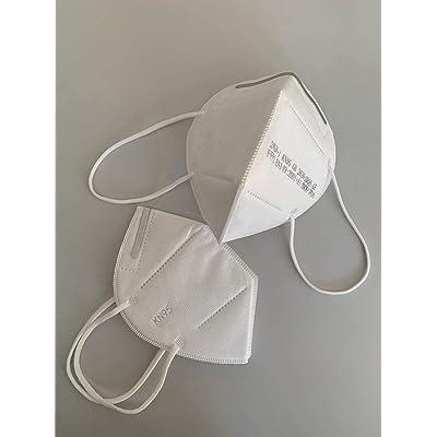 10 unidades – Protector bucal para nariz con soporte nasal, protector bucal, protección facial, producto desechable
