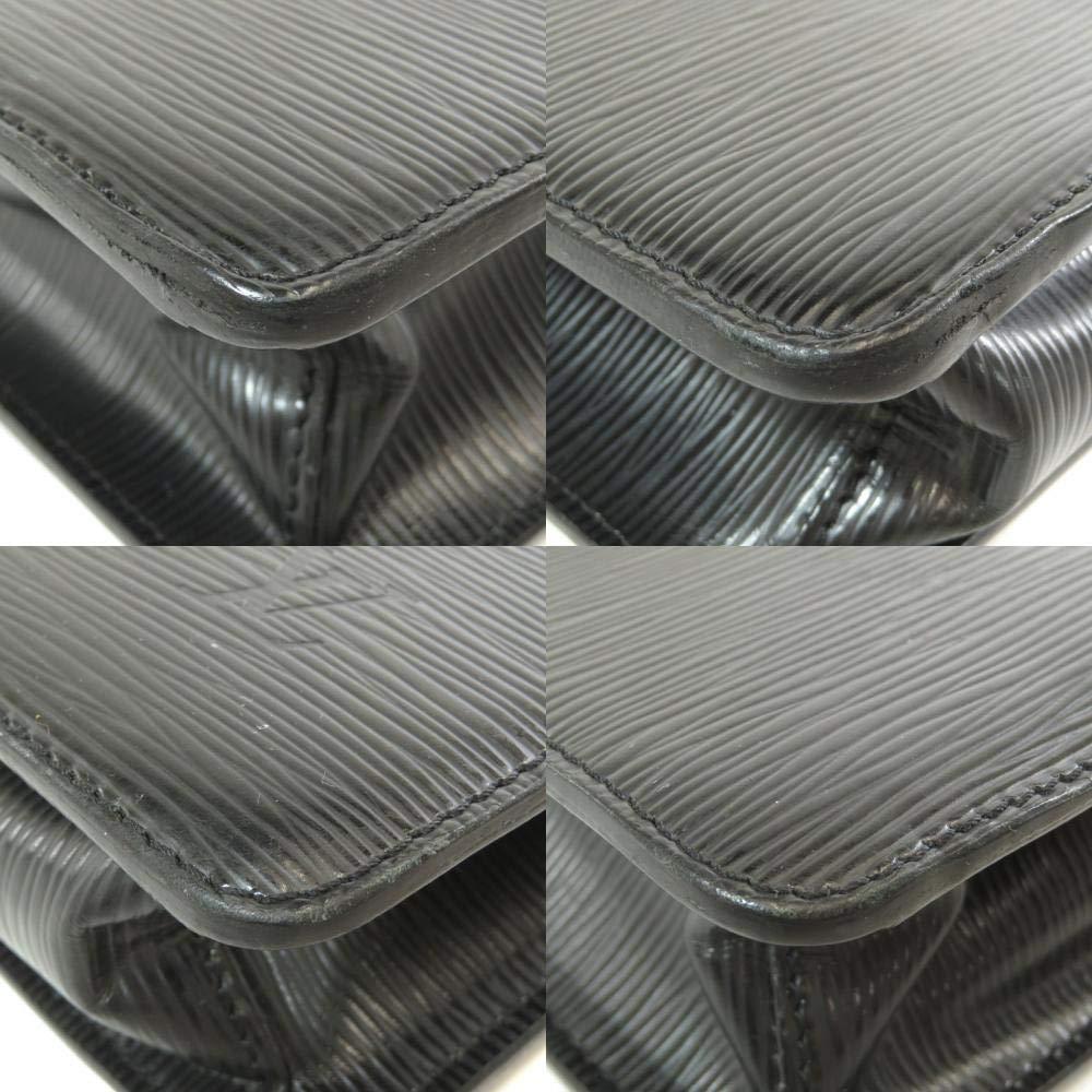 28x30x6cm Briefcase MLMHLMR Mens Shoulder Messenger Bag Tote Leather Ribbon Splicing Solid Color Business Briefcase Color : Brown Black//Brown