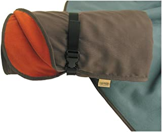 product image for Equinox Armadillo Blanket