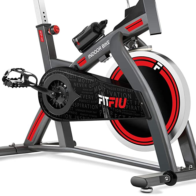 Fitfiu - Spinning Indoor: Amazon.es: Hogar
