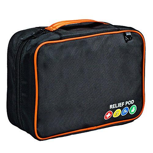 Relief-Pod-International-RP122-103K-001-Large-Emergency-Kit