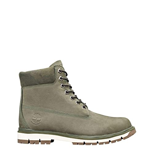 6 inch Boot Radford pour homme en vert