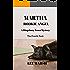 Martha Rookie Angel: Cozy Crime (A Dingebury Town Mystery Book 4)