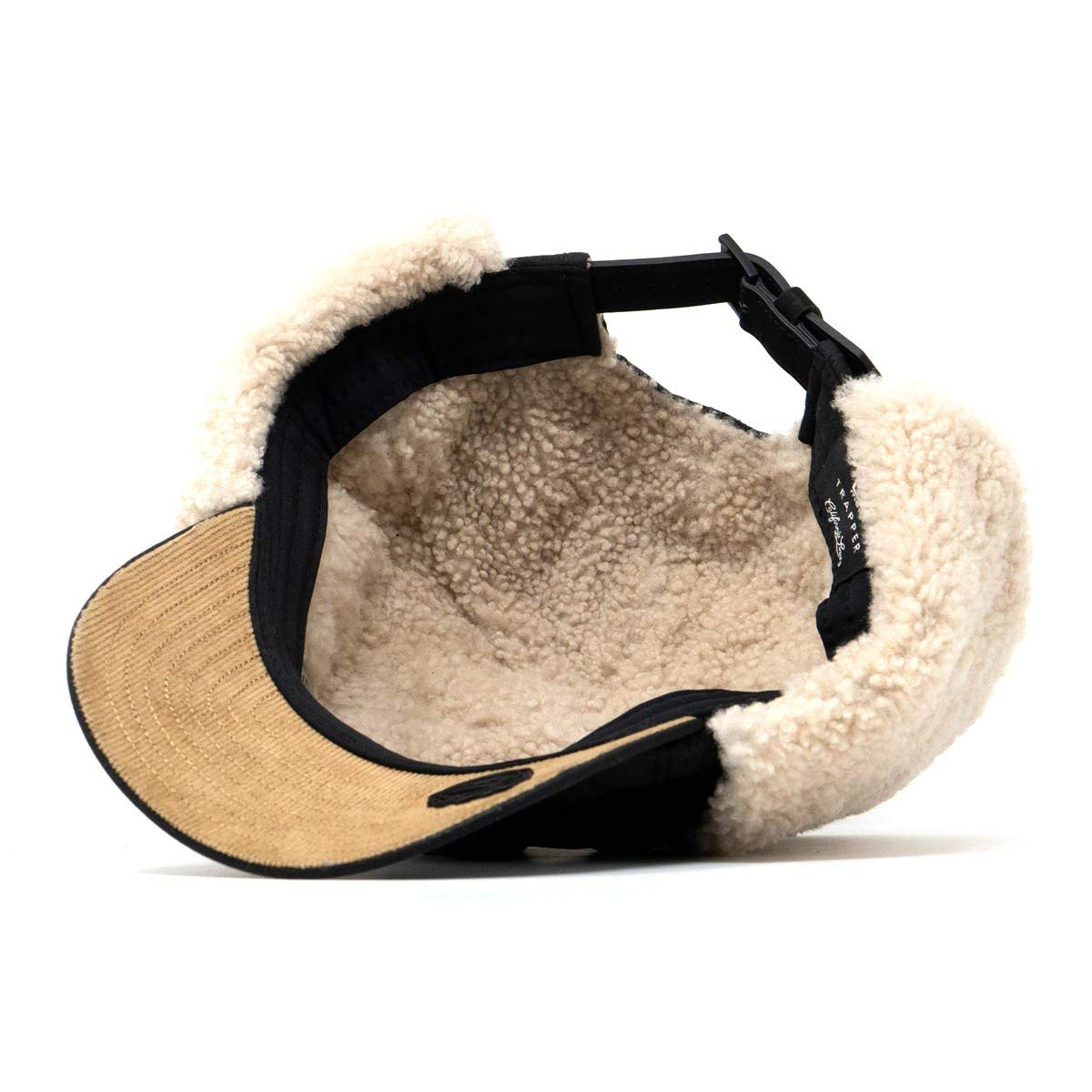 Melin The Trapper Hat One Size