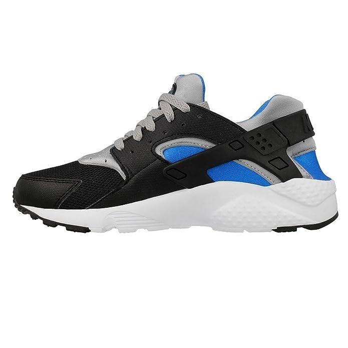 Nike 844599-005, Chaussures de Sport Garçon, 36.5 EU