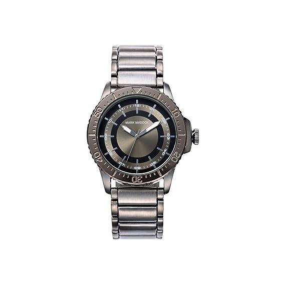Reloj Mark Maddox - Hombre HM0009-54