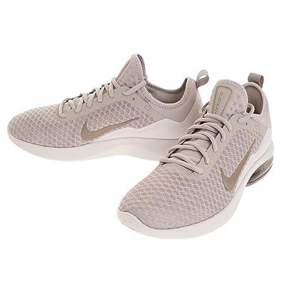 4fd577258e Amazon.com   Nike Air Max Kantara (7.5-M, Moon Particle/Sepia Stone ...