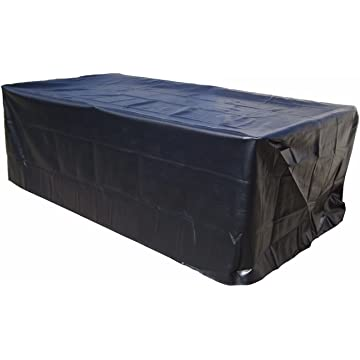best selling East Eagle Outdoor