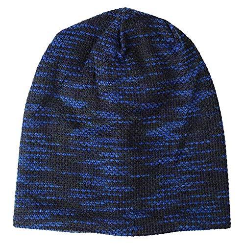 Tama Un Azul Acexy De o De Sombrero Hombre xRwAXqSa