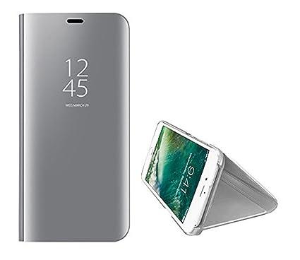 coque iphone 6 teryei