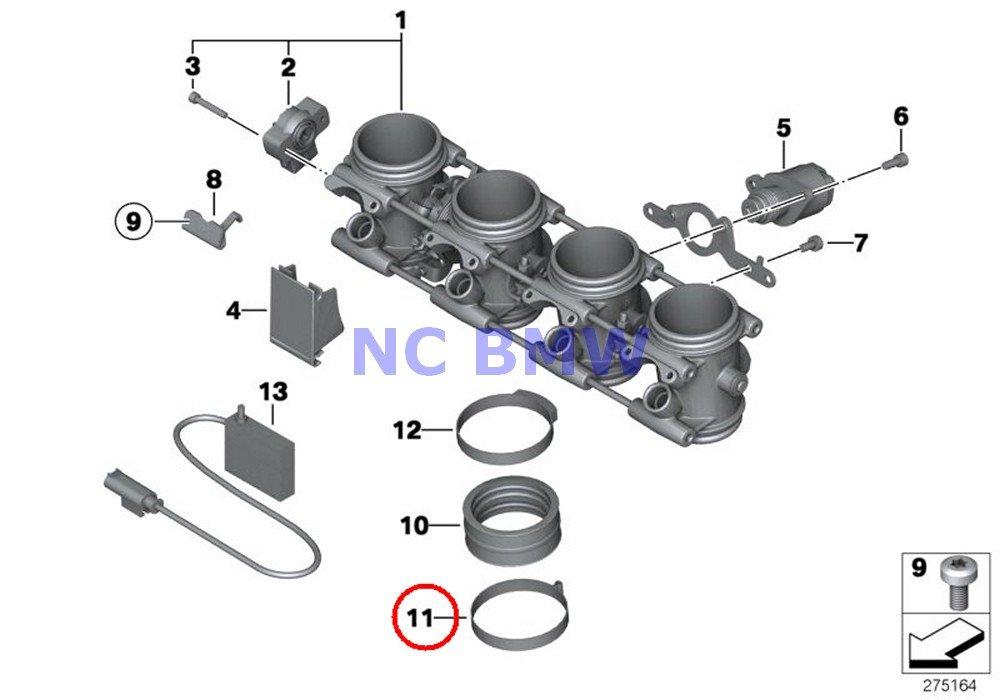xtm engine diagram basic wiring diagram u2022 rh rnetcomputer co XTM TMS XTM Racing